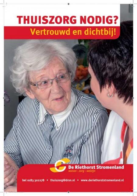 TZ_a005_1312_Poster-Abri-pre-press