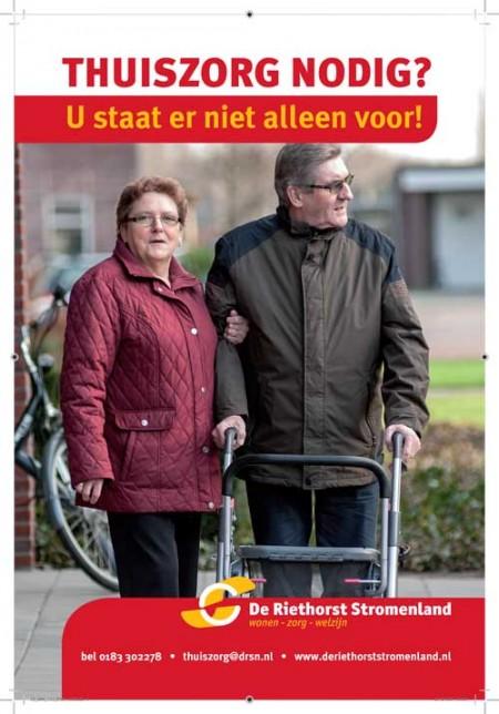 TZ_a006_1312_Poster-Abri-pre-press